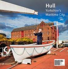 hull-yorkshires-maritime-city