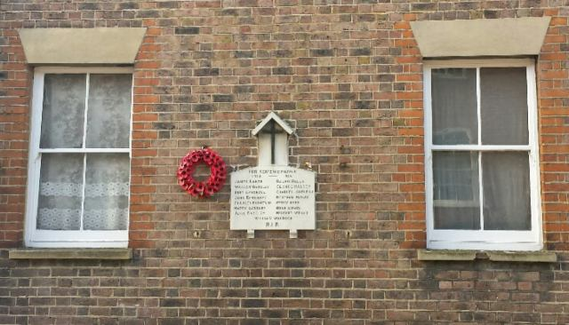 Microsoft Word - St Albans War Memorial Plaques part 2.doc