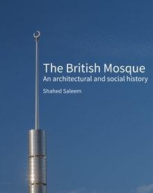 the-british-mosque