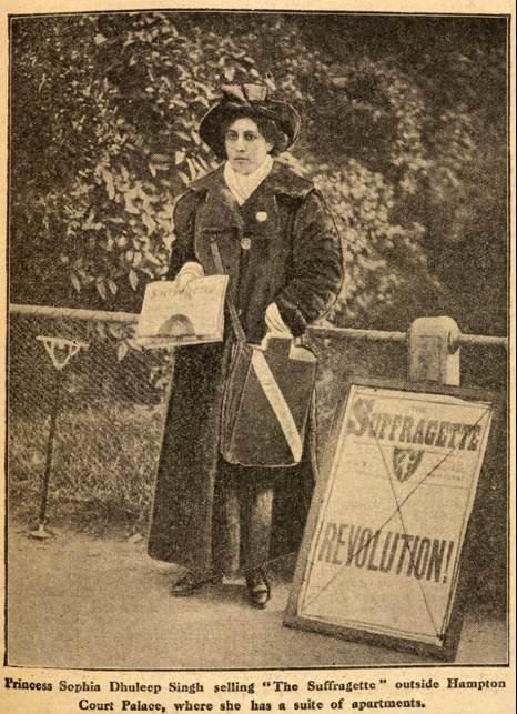 1910-Sophia-Suffragette-Duleep-Singh-fixed - Copy - Copy