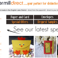 Papermill Direct