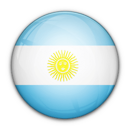 if_Flag_of_Argentina_96367