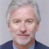 Ian Snowley