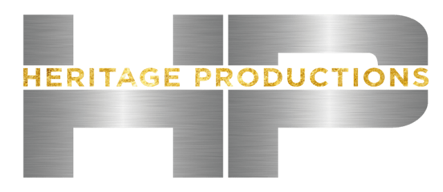 Heritage Media Executive Producers Launch European Headquarters in Spain