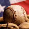 Baseball's 300 Million Dollar Players