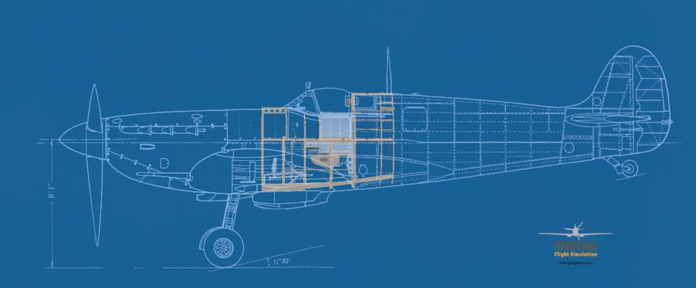 Sim Build 2