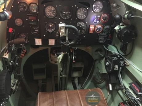 Cockpit15