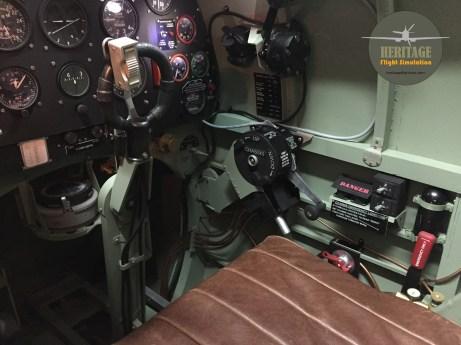 Cockpit16