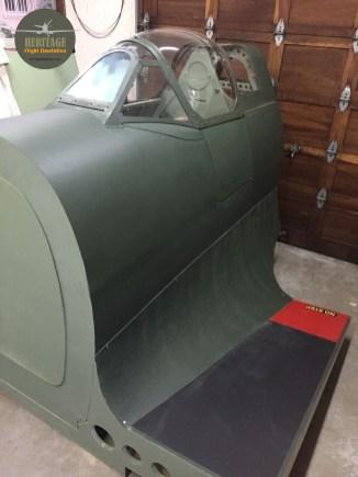 Cockpit17