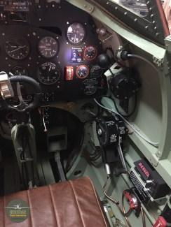 Cockpit5