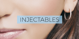 injectables, filler, lip injections