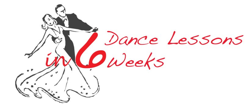 "Barter Theatre's ""Six Dance Lessons in Six Weeks"""
