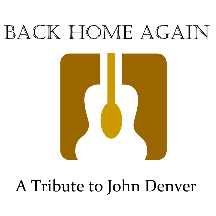 Tom Becker  –  Tribute to John Denver