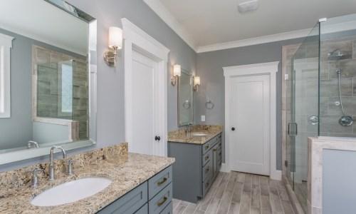Bathrooms heritage kitchen bath raleigh nc
