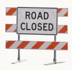 road-closed-sign1