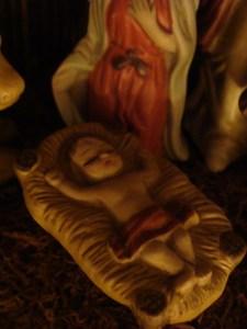 The Christmas Story2