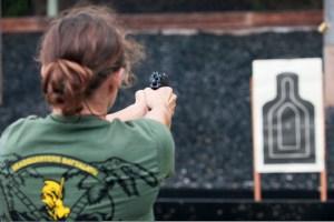 Obama's Gun Control Invites More Killings1
