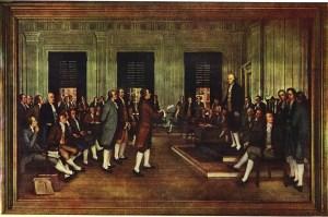 1Codifying the Pilgrim Vision Into Law-Part 3