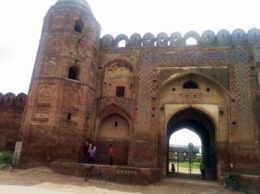 Mughal Sarai1_Page_1_Image_0001