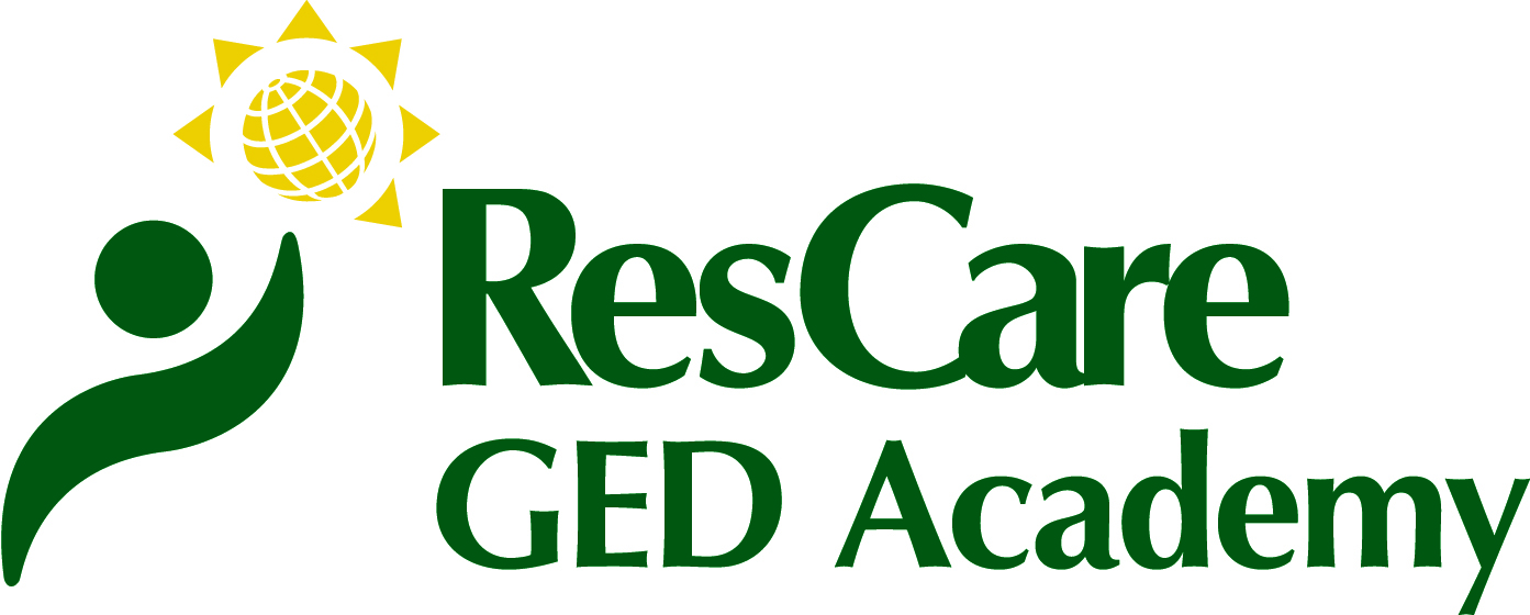 Rescare GED Academy