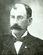 Frederick Asbury McMurray, circa 1890?