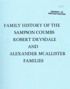 coumbs-drysdale-mcallister