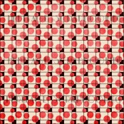 Squares and Circles copy