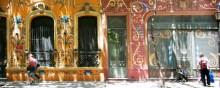 fileteado_en_edificios