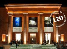 museum-of-fine-art-ba