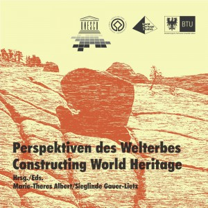 Constructing World Heritage