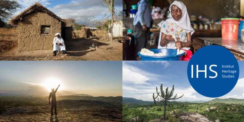 Tansania-collage6