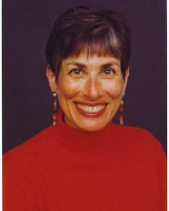 Dr. Helaine Silverman