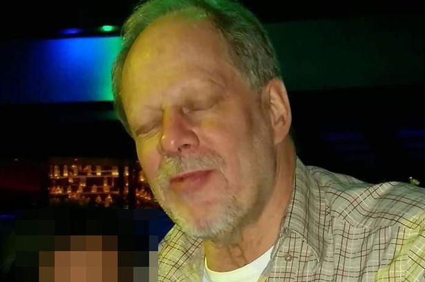 Photo+of+suspect+Stephen+Paddock.