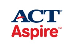 Alternate Text Not Supplied for ACT Aspire.