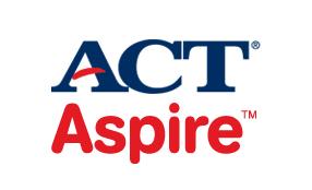 Aspire versus ACT