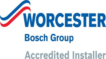 Plumbers and gas engineers in Poole