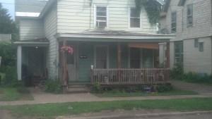 333 Pleasant Ave Herkimer NY