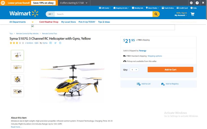 walmart-helicopter