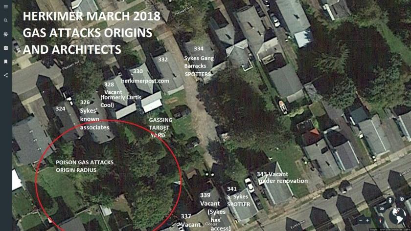 Herkimer gas attacks map