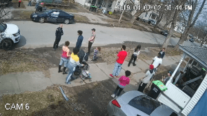 Herkimer Police Crackdown Continues