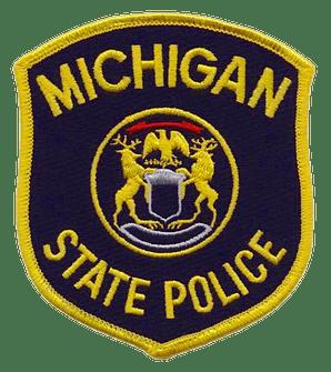Somangshu Mukherji Michigan State Police