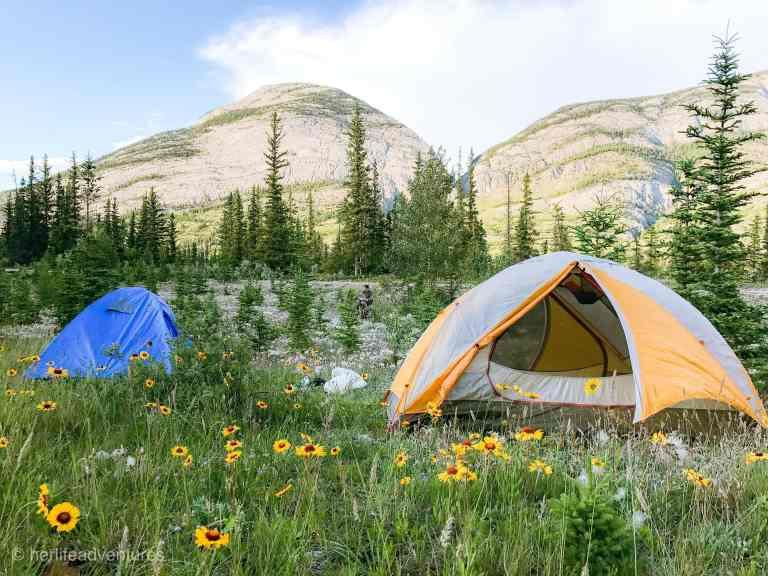 camping_pic