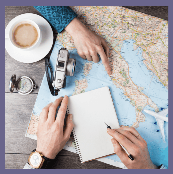 Plan your next #weekend getaway with itineraries that will guide you all across the world. City Guides, Outdoor Itineraries, Vacation Planning. Adventure weekends.
