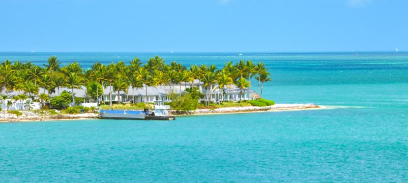 Florida Keys Weekend Getaway