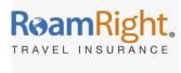 roam right travel insurance