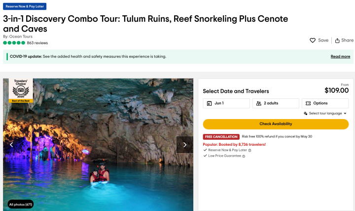This Adventure Guide will take you through the state of #Quintana Roo in #Mexico where you will #discover things to do, where to eat, and where to stay along Mexico's #Caribbean coast in towns such as #Cancún #Playa Del Carmen #Tulum #Photography #traveldestinations #aesthetic #vacationideas #outfitsideas