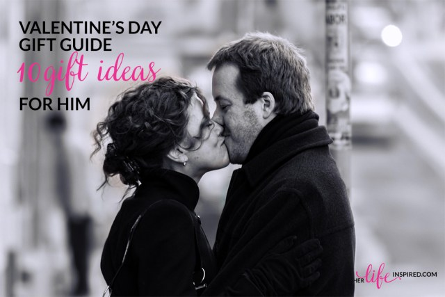 Valentines-Day-Gift-Guide-10-Gift-Ideas-For-Him
