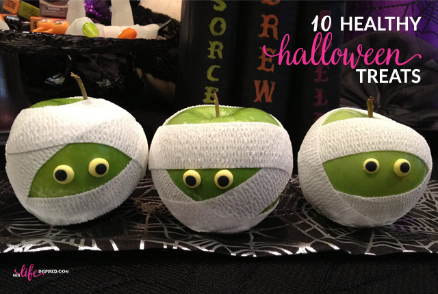 10-healthy-halloween-treats