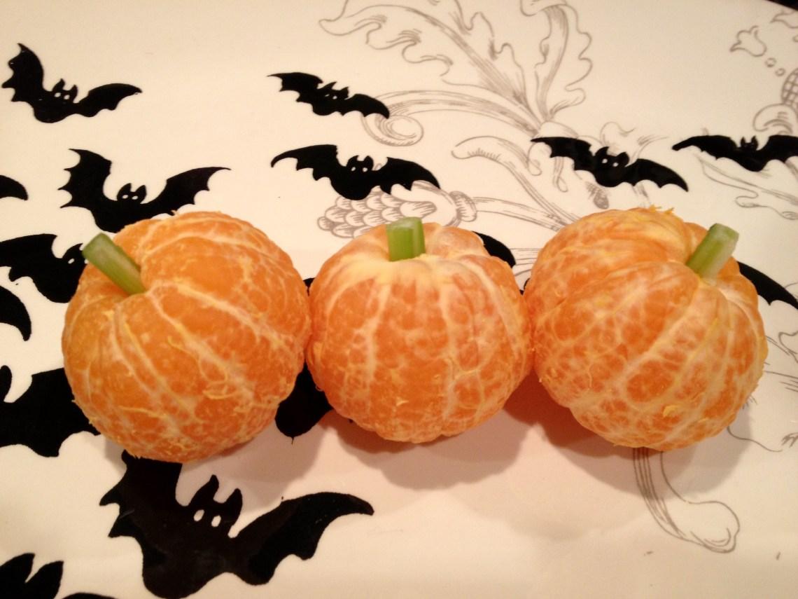 clementine-pumpkins-healthy-halloween-treat