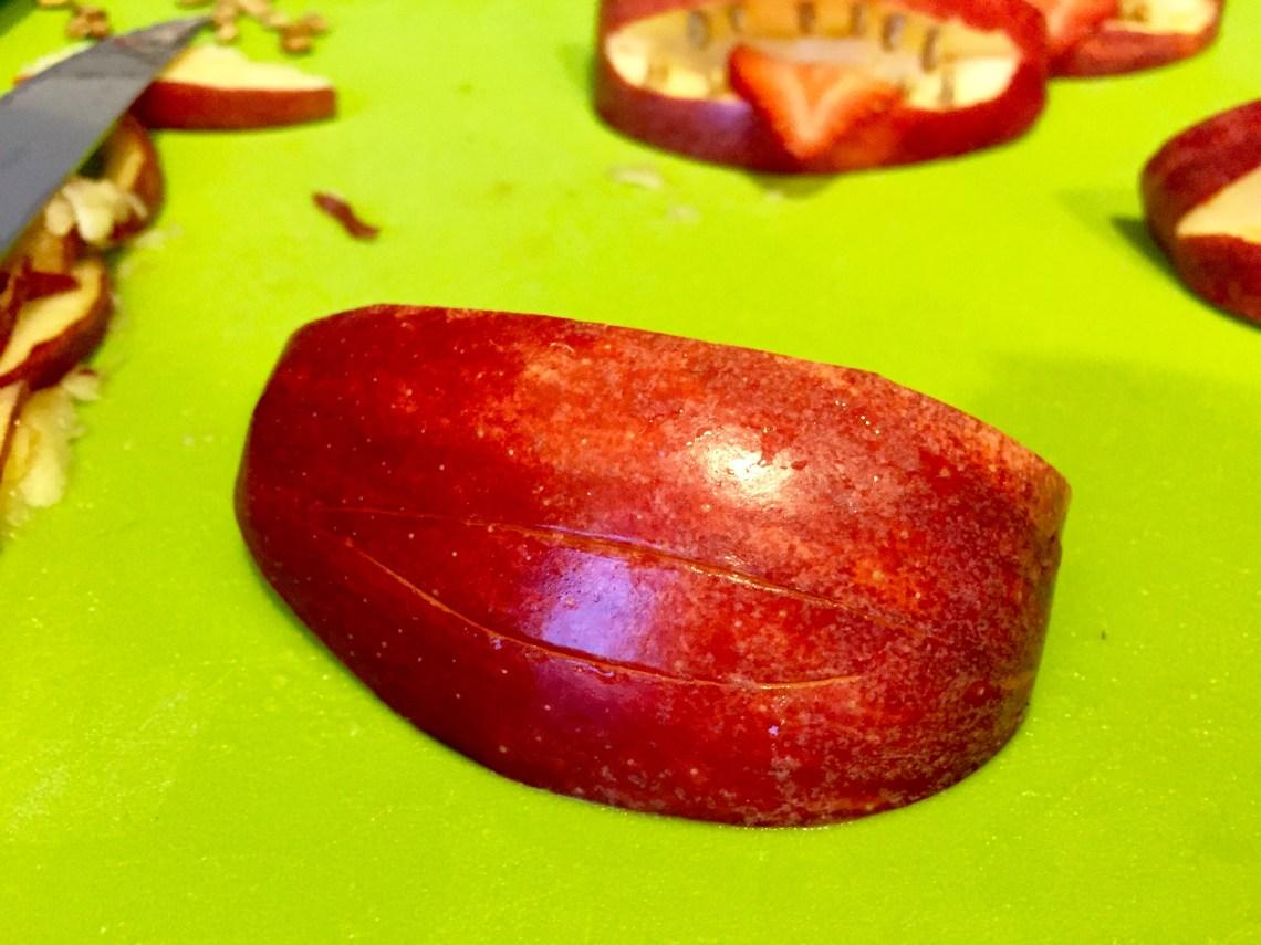 vampire-apple-bites-step-1